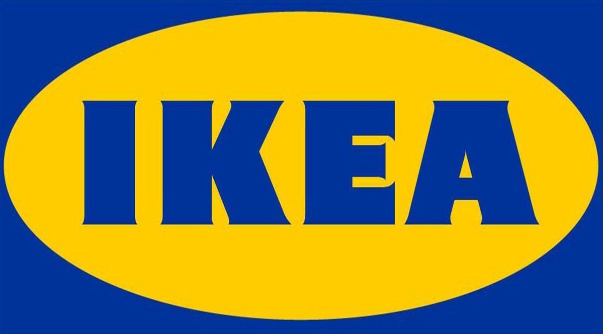 170130_ikea_logo