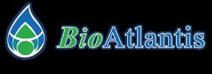 BioAtlantis Ltd.